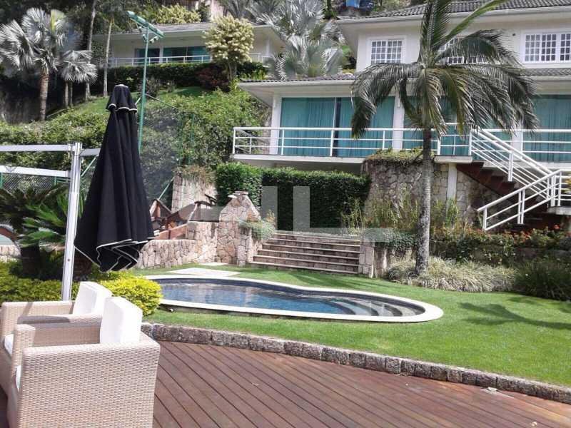 4 - Casa 9 quartos à venda Angra dos Reis,RJ - R$ 11.000.000 - 01258CA - 5