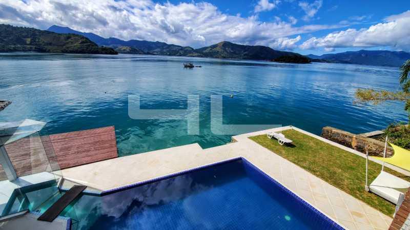 6 - Casa 5 quartos à venda Angra dos Reis,RJ - R$ 6.500.000 - 01260CA - 7