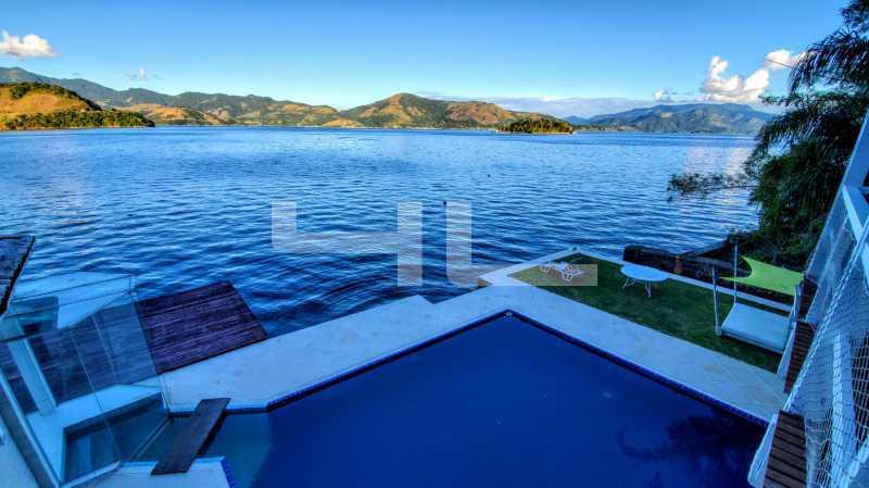 7 - Casa 5 quartos à venda Angra dos Reis,RJ - R$ 6.500.000 - 01260CA - 8