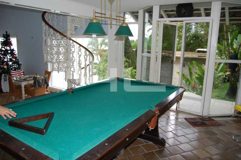 8 - Casa 5 quartos à venda Angra dos Reis,RJ - R$ 6.500.000 - 01260CA - 9