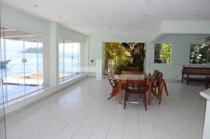 12 - Casa 5 quartos à venda Angra dos Reis,RJ - R$ 6.500.000 - 01260CA - 13