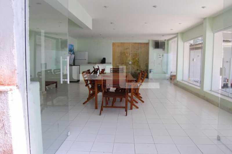 13 - Casa 5 quartos à venda Angra dos Reis,RJ - R$ 6.500.000 - 01260CA - 14