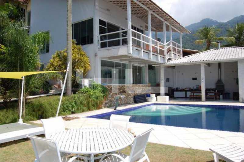 14 - Casa 5 quartos à venda Angra dos Reis,RJ - R$ 6.500.000 - 01260CA - 15