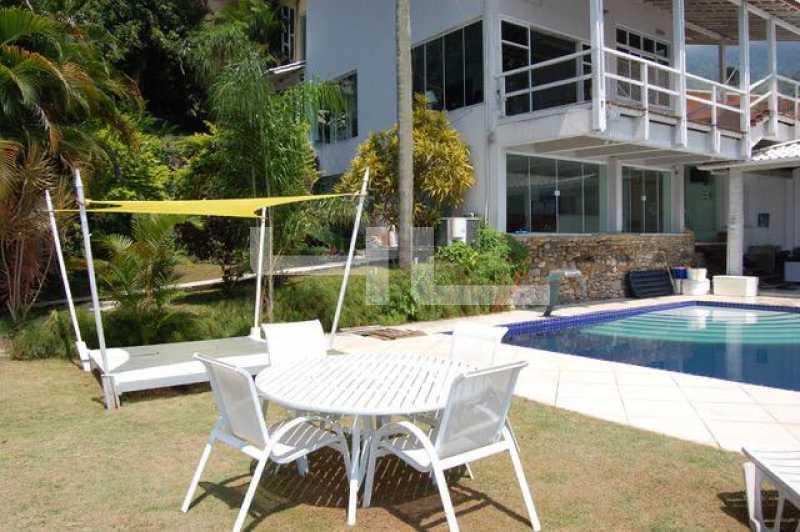 15 - Casa 5 quartos à venda Angra dos Reis,RJ - R$ 6.500.000 - 01260CA - 16