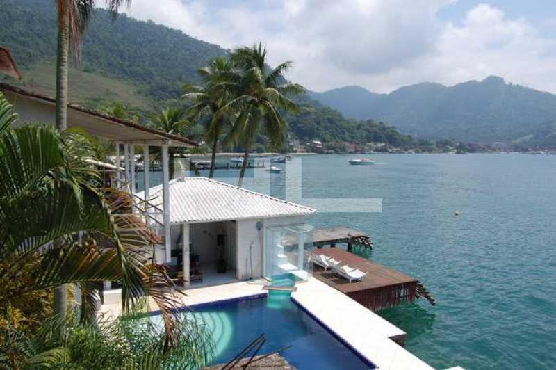 16 - Casa 5 quartos à venda Angra dos Reis,RJ - R$ 6.500.000 - 01260CA - 17