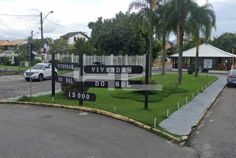 0001 - Terreno 260m² à venda Rio de Janeiro,RJ - R$ 850.000 - 01257TE - 1