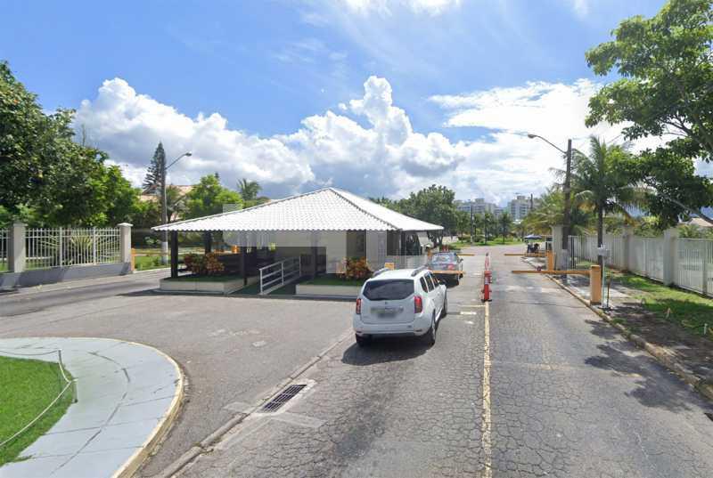 0002 - Terreno 260m² à venda Rio de Janeiro,RJ - R$ 850.000 - 01257TE - 3