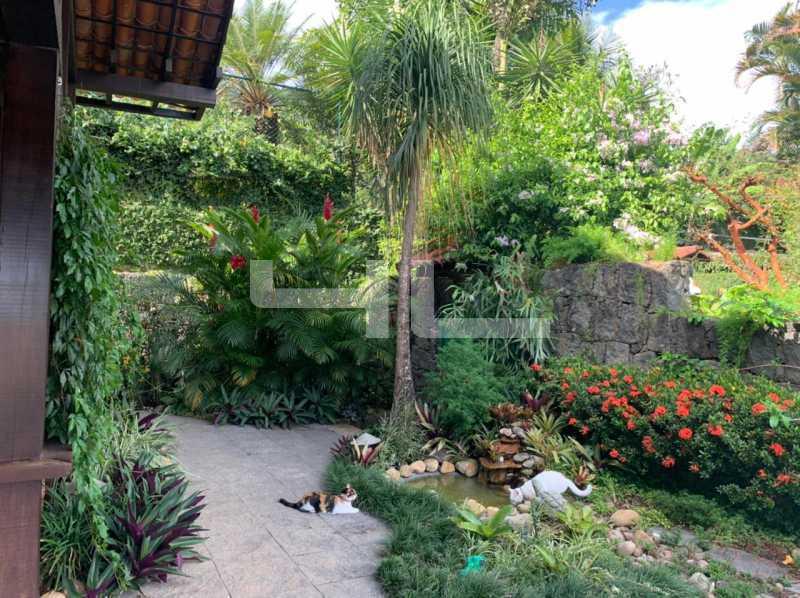 5. - Casa em Condomínio 4 quartos à venda Rio de Janeiro,RJ - R$ 2.490.000 - 01265CA - 7