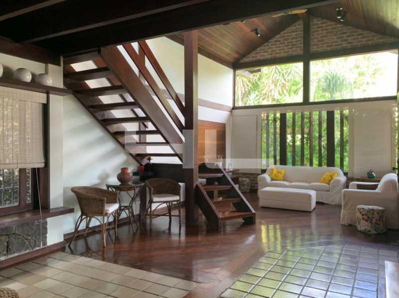 8. - Casa em Condomínio 4 quartos à venda Rio de Janeiro,RJ - R$ 2.490.000 - 01265CA - 10