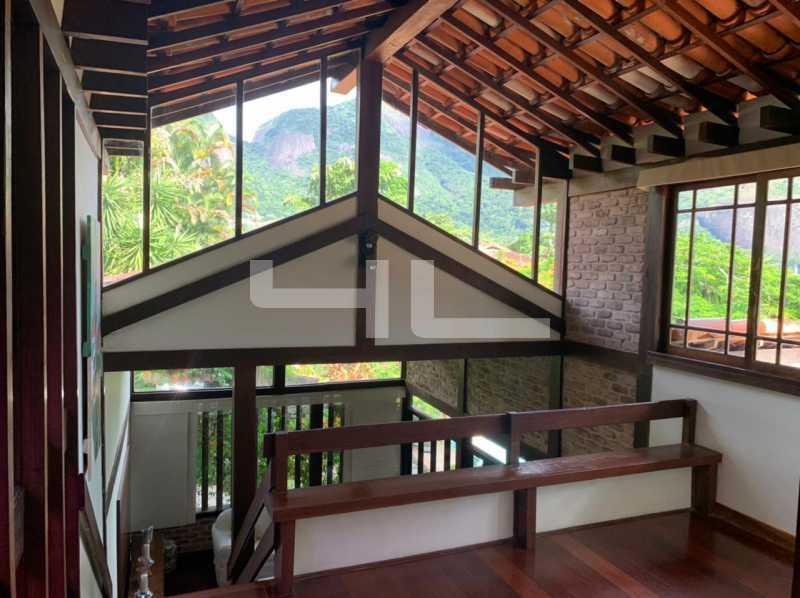 9. - Casa em Condomínio 4 quartos à venda Rio de Janeiro,RJ - R$ 2.490.000 - 01265CA - 11