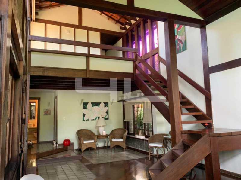 10. - Casa em Condomínio 4 quartos à venda Rio de Janeiro,RJ - R$ 2.490.000 - 01265CA - 12