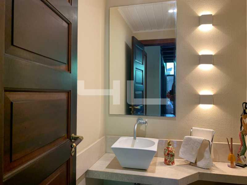 11. - Casa em Condomínio 4 quartos à venda Rio de Janeiro,RJ - R$ 2.490.000 - 01265CA - 13