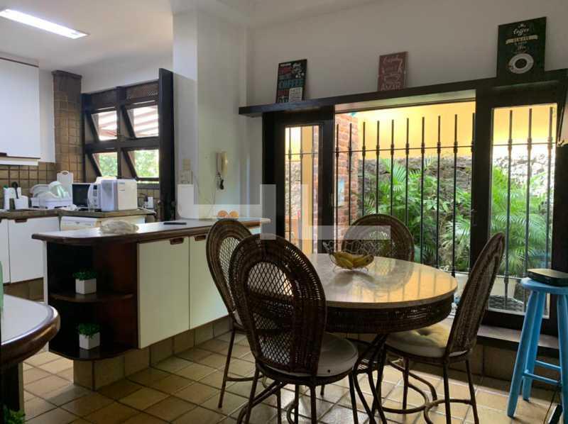 12. - Casa em Condomínio 4 quartos à venda Rio de Janeiro,RJ - R$ 2.490.000 - 01265CA - 14