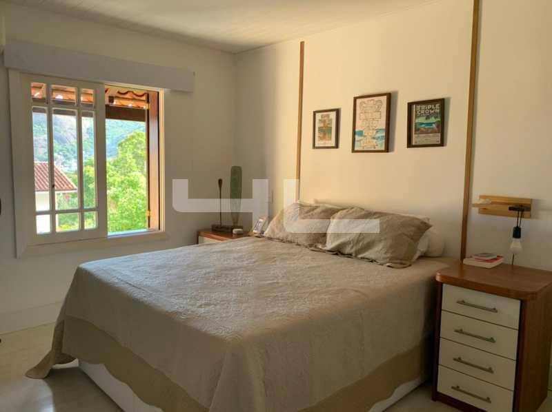 14. - Casa em Condomínio 4 quartos à venda Rio de Janeiro,RJ - R$ 2.490.000 - 01265CA - 15