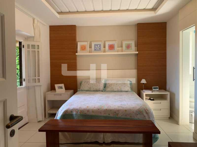 15. - Casa em Condomínio 4 quartos à venda Rio de Janeiro,RJ - R$ 2.490.000 - 01265CA - 16