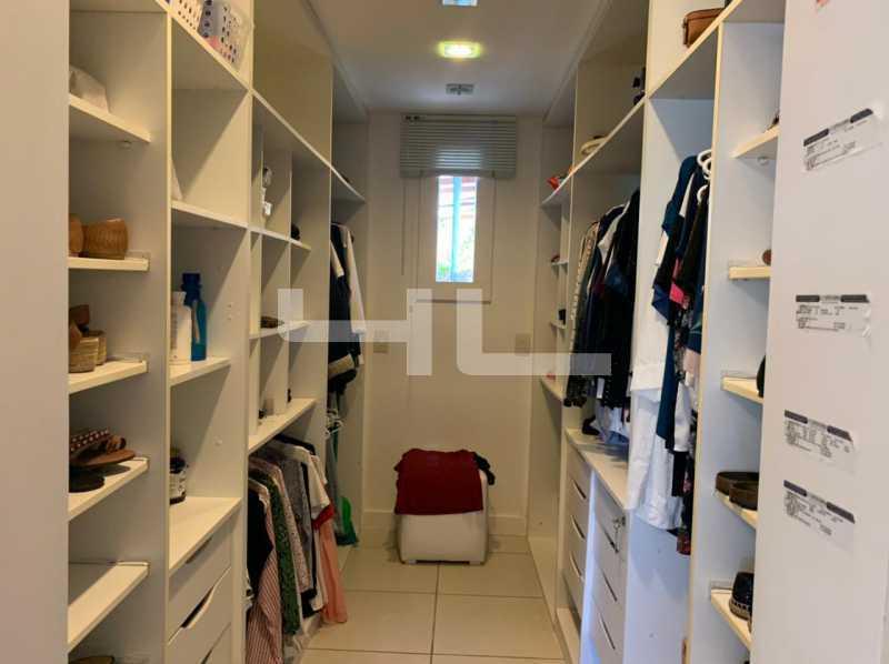 17. - Casa em Condomínio 4 quartos à venda Rio de Janeiro,RJ - R$ 2.490.000 - 01265CA - 18