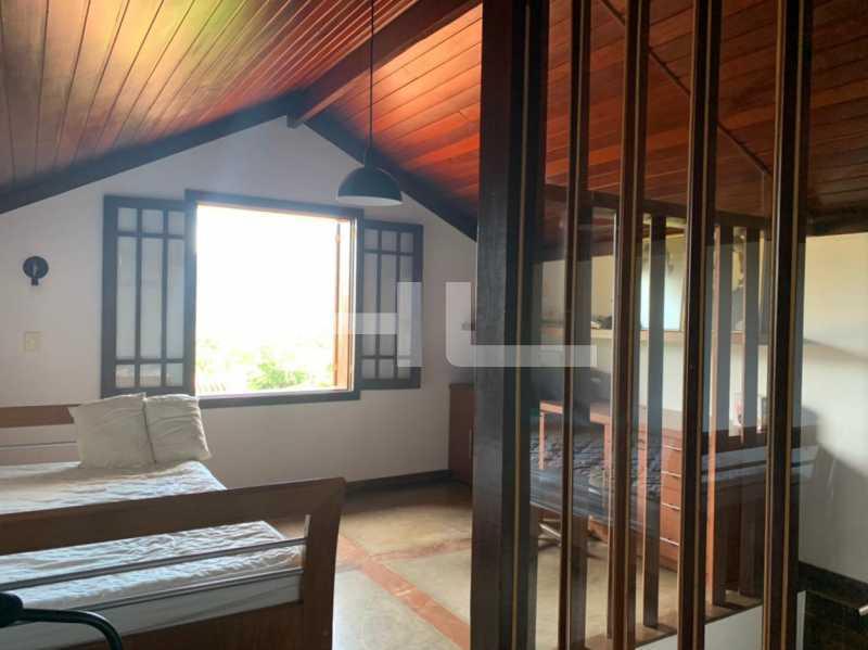 18. - Casa em Condomínio 4 quartos à venda Rio de Janeiro,RJ - R$ 2.490.000 - 01265CA - 19