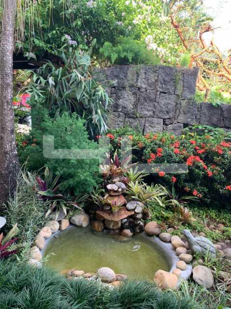 19. - Casa em Condomínio 4 quartos à venda Rio de Janeiro,RJ - R$ 2.490.000 - 01265CA - 20