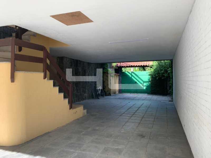 20. - Casa em Condomínio 4 quartos à venda Rio de Janeiro,RJ - R$ 2.490.000 - 01265CA - 21