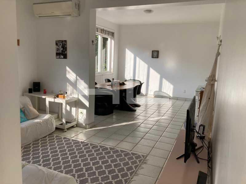 4 - Apartamento 2 quartos à venda Rio de Janeiro,RJ - R$ 1.997.000 - 01268AP - 4