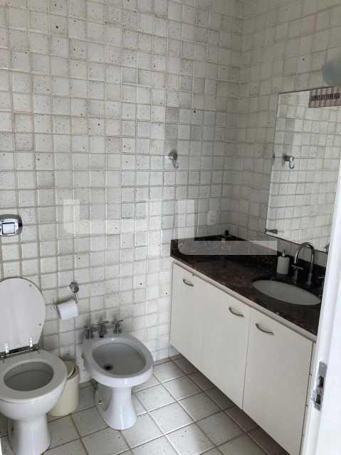 7 - Apartamento 2 quartos à venda Rio de Janeiro,RJ - R$ 1.997.000 - 01268AP - 7
