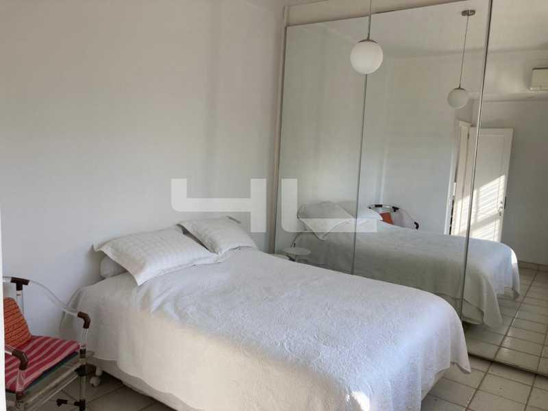 6 - Apartamento 2 quartos à venda Rio de Janeiro,RJ - R$ 1.997.000 - 01268AP - 6
