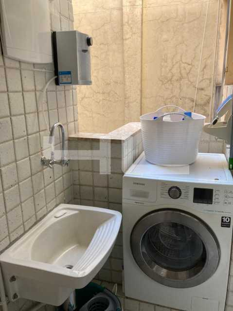 10 - Apartamento 2 quartos à venda Rio de Janeiro,RJ - R$ 1.997.000 - 01268AP - 10