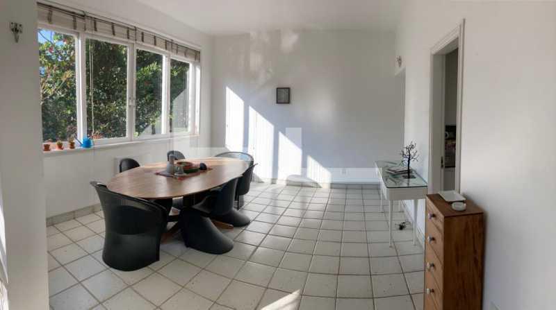 3 - Apartamento 2 quartos à venda Rio de Janeiro,RJ - R$ 1.997.000 - 01268AP - 3