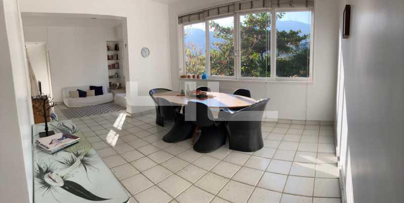 2 - Apartamento 2 quartos à venda Rio de Janeiro,RJ - R$ 1.997.000 - 01268AP - 1