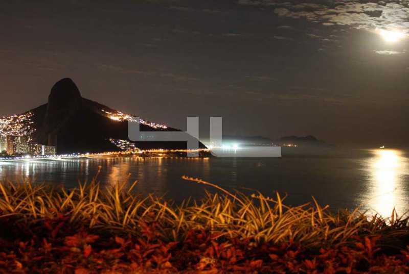 0020 - Casa em Condomínio 7 quartos à venda Rio de Janeiro,RJ - R$ 9.990.000 - 01271CA - 21