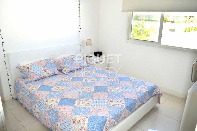 SUITE 4 - Casa em Condomínio 7 quartos à venda Rio de Janeiro,RJ - R$ 5.200.000 - 00001CA - 27