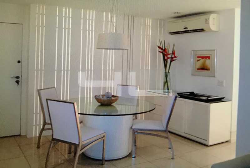 0002 - Apartamento 3 quartos à venda Rio de Janeiro,RJ - R$ 1.799.000 - 01277AP - 3