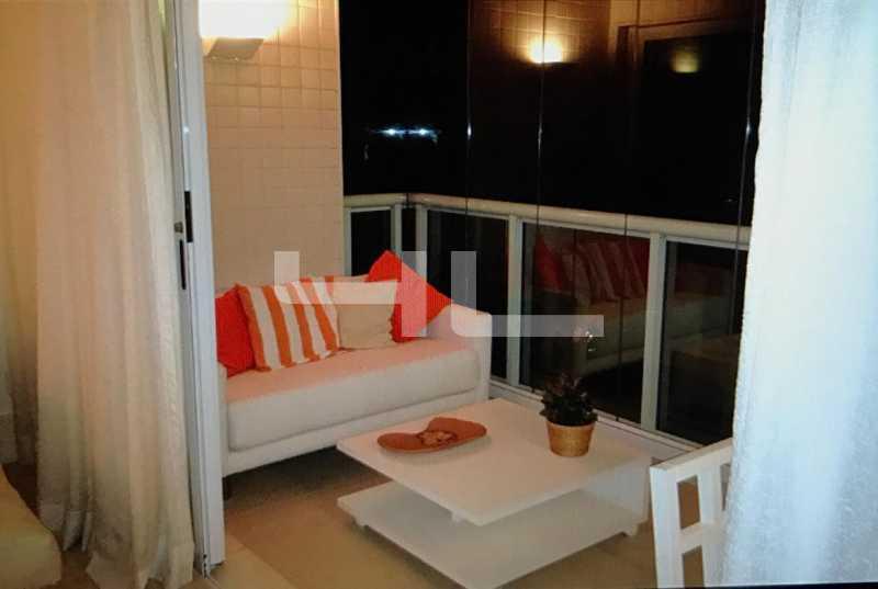 0005 - Apartamento 3 quartos à venda Rio de Janeiro,RJ - R$ 1.799.000 - 01277AP - 6