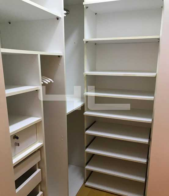 0009 - Apartamento 3 quartos à venda Rio de Janeiro,RJ - R$ 1.799.000 - 01277AP - 10