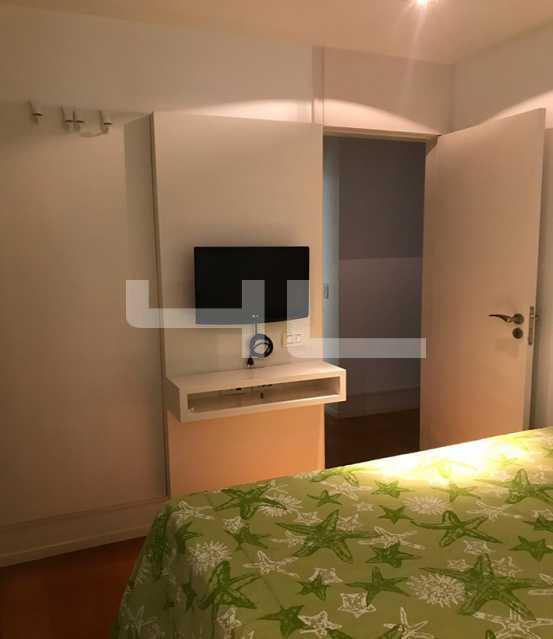 0010 - Apartamento 3 quartos à venda Rio de Janeiro,RJ - R$ 1.799.000 - 01277AP - 11