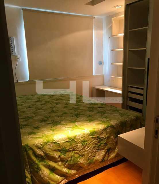 0012 - Apartamento 3 quartos à venda Rio de Janeiro,RJ - R$ 1.799.000 - 01277AP - 13