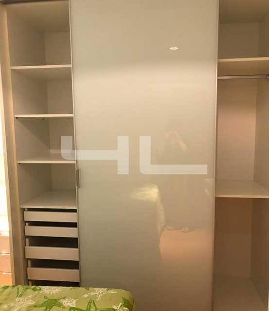 0013 - Apartamento 3 quartos à venda Rio de Janeiro,RJ - R$ 1.799.000 - 01277AP - 14