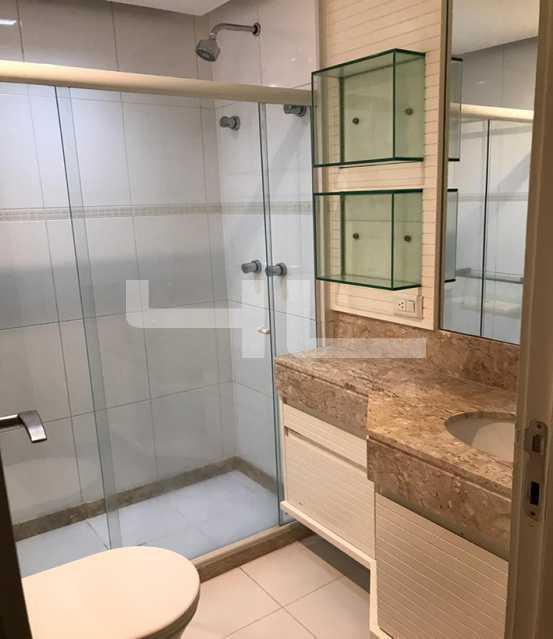 0014 - Apartamento 3 quartos à venda Rio de Janeiro,RJ - R$ 1.799.000 - 01277AP - 15