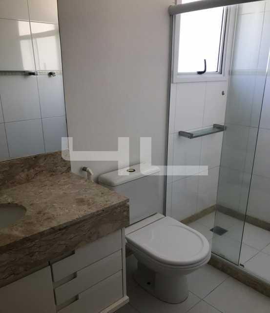 0015 - Apartamento 3 quartos à venda Rio de Janeiro,RJ - R$ 1.799.000 - 01277AP - 16