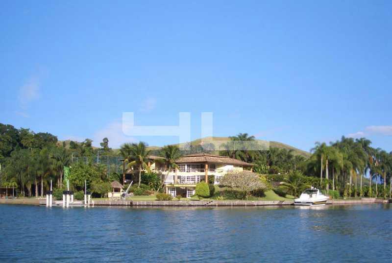 0001 - Casa em Condomínio 5 quartos à venda Angra dos Reis,RJ - R$ 9.000.000 - 01274CA - 19