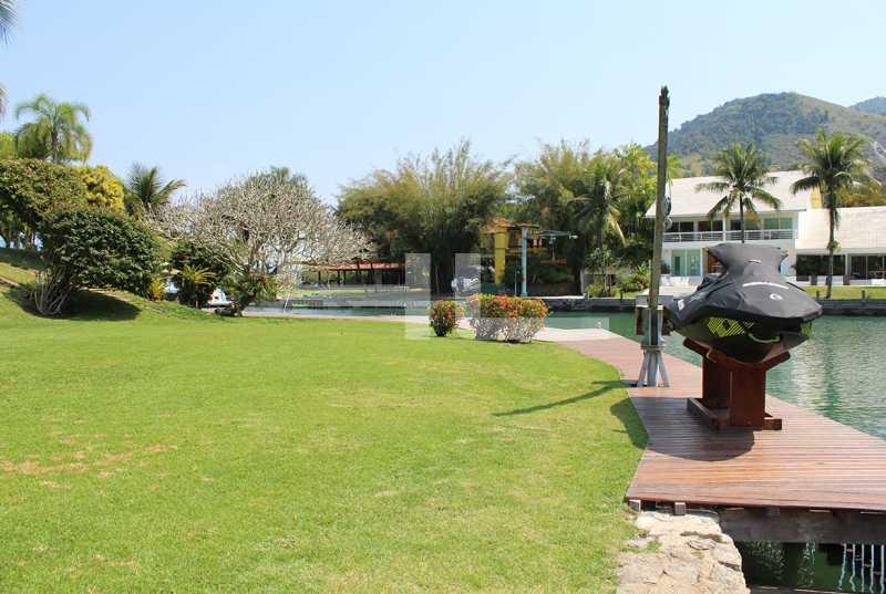 0006 - Casa em Condomínio 5 quartos à venda Angra dos Reis,RJ - R$ 9.000.000 - 01274CA - 16