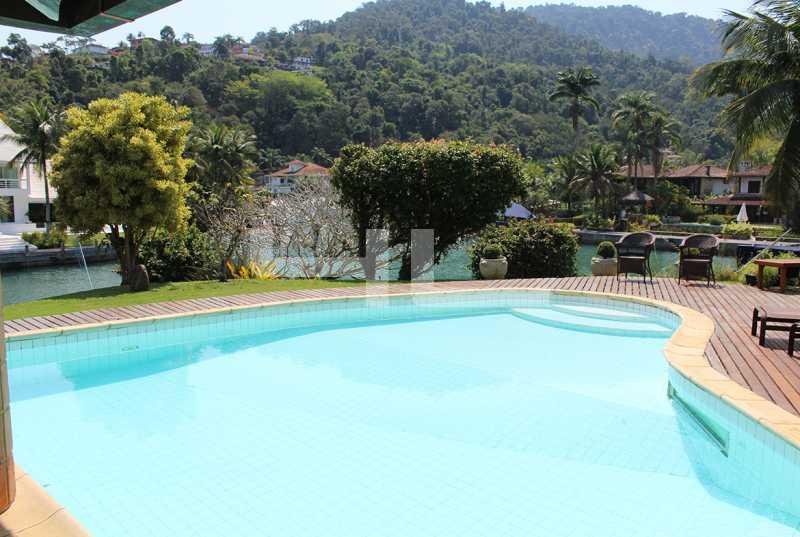 0008 - Casa em Condomínio 5 quartos à venda Angra dos Reis,RJ - R$ 9.000.000 - 01274CA - 25