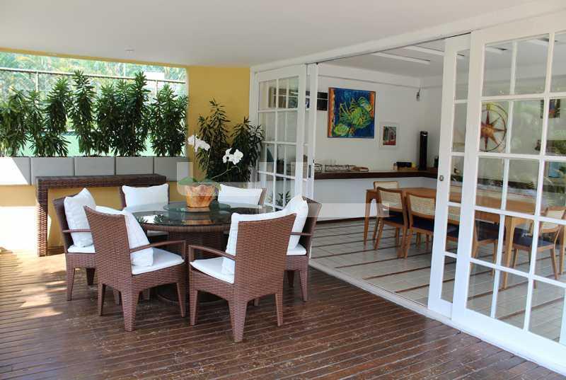 0013 - Casa em Condomínio 5 quartos à venda Angra dos Reis,RJ - R$ 9.000.000 - 01274CA - 17