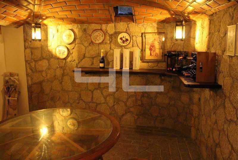 0016 - Casa em Condomínio 5 quartos à venda Angra dos Reis,RJ - R$ 9.000.000 - 01274CA - 20
