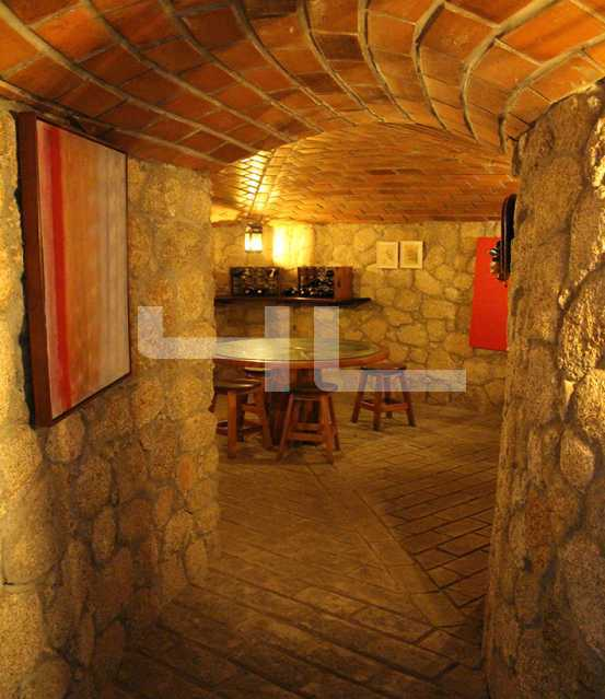 0017 - Casa em Condomínio 5 quartos à venda Angra dos Reis,RJ - R$ 9.000.000 - 01274CA - 21