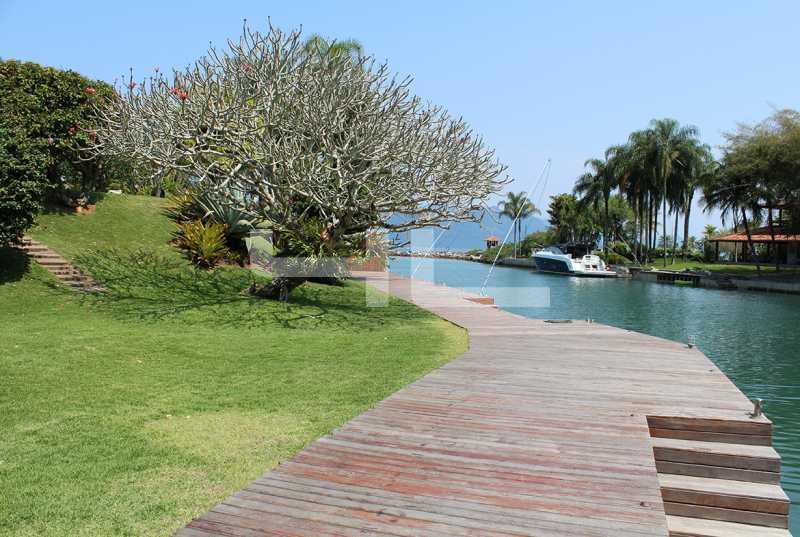 0019 - Casa em Condomínio 5 quartos à venda Angra dos Reis,RJ - R$ 9.000.000 - 01274CA - 23