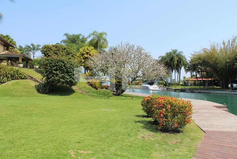0022 - Casa em Condomínio 5 quartos à venda Angra dos Reis,RJ - R$ 9.000.000 - 01274CA - 18