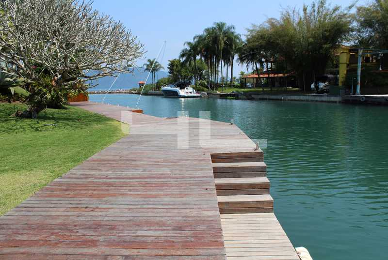 0023 - Casa em Condomínio 5 quartos à venda Angra dos Reis,RJ - R$ 9.000.000 - 01274CA - 28