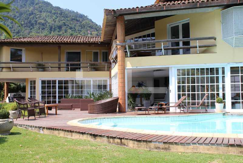 0026 - Casa em Condomínio 5 quartos à venda Angra dos Reis,RJ - R$ 9.000.000 - 01274CA - 27