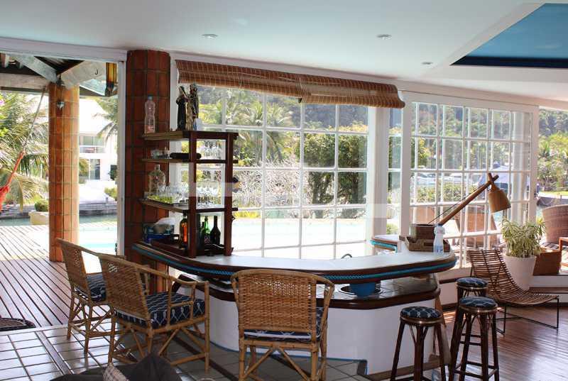 0028 - Casa em Condomínio 5 quartos à venda Angra dos Reis,RJ - R$ 9.000.000 - 01274CA - 29